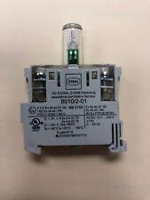 STAHL 8010/2-01 LED Pilot Light