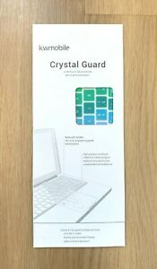 Protection Clavier / Keyboard AZERTY Compatible avec /w Apple MacBook Air 13''Pr