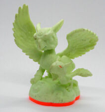Glow-In-The-Dark Sonic Boom - Giants Skylanders Figure- Buy 3 Get 1 Free!