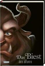 Disney - Villains 2: Das Biest in ihm | Walt Disney | Buch | Disney - Villains