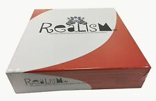 Réalisme board game