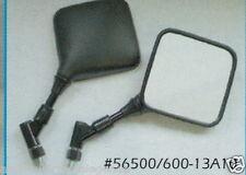 Suzuki DR 750 S/SU - retrovisore sinistro - 6978202