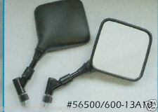Suzuki DR 350 S,SE,SH,CHS - linke Rückspiegel - 6978202