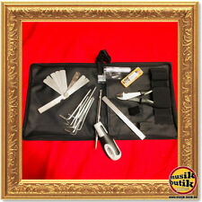 Chess Tools Guitar Toolset CT-415