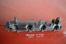 2.2 Motore Diesel 2003-2010 COLLETTORE DI ASPIRAZIONE JAGUAR X-TYPE 2.0
