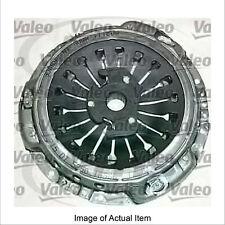 Nuevo Original Valeo Kit De Embrague 821087 Calidad Superior