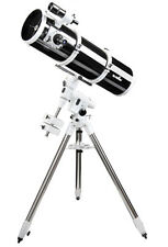 "SkyWatcher Explorer 200P 8"" Telescope+ EQ5 Mount Kit (10923/20464) UK Stock BNIB"
