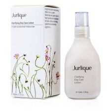 Jurlique Clarifying Day Care Lotion 100ml Womens Skin Care