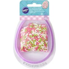 Easter Egg Cookie Decorating Kit from Wilton #7086 - New