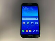 Samsung Galaxy S4 Sch-I545 - 16Gb - Black Mist (Unlocked Verizon) Smartphone