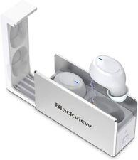 Blackview AirBuds 2 TWS Bluetooth 5,0 Kopfhörer IPX7 Wasserdichte Stereo Headset