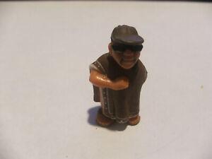 "Vintage Original Homies Series 1 Mr Raza 1.75"" Figure Great for Diorama"