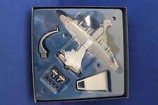 Corgi Military Avro York - L'Armee de L'Air (French Air Force) 1:144 47206