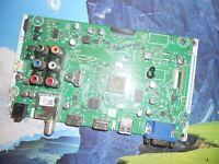 FUNAI LF320FX4F MAIN BOARD BA31M0G0201 2
