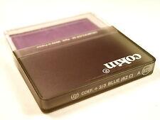 NEUF COKIN 82C cooltone Filtre de correction de couleur (A025) - véritable uk stock