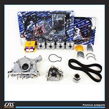 96-01 HONDA ACURA INTEGRA 1.8L ENGINE REBUILD KIT B18B1