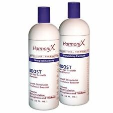 BOOST Shampoo and Conditioner for Fast Hair Growth 33 oz.