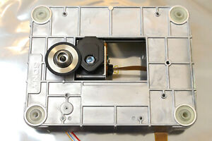 original Sony laser lens pickup kss-190 kss-190A whit base high end !