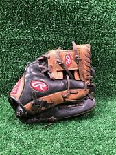 "Rawlings D1125PTDB 11.25"" Baseball glove (RHT)"