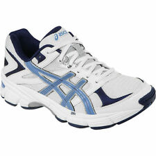 ASICS Synthetic Chaussures Fitness & 14714 Running Synthetic Chaussures | 8bec1a8 - leekuanyew.website