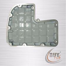 Tankdeckel Boden Bodendeckel für Stihl 070 090 Contra