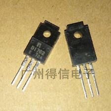 2sd1762 Japan-Transistor NPN 50v 3,5a 1,2w