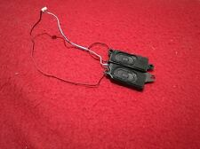 Coppia set CASSE SPEAKERS per OLIVETTI OLIBOOK S1500 - SP15  Audio acustiche