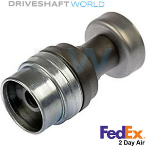 Front Driveshaft CV Joint Kit fit Chevy Blazer S10 4WD 15114531 932-101