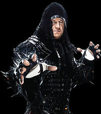 "WWF WWE Wrestling UNDERTAKER  Fridge Magnet 2.5"" x 3.5"" Photo Magnet #1"