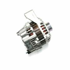 Ford BAF210300AA 130 Amp 3-Pin  Alternator Assembly