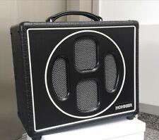 Hohner Harp Amplifier