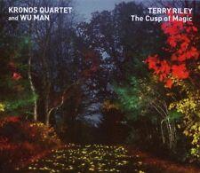 Album Import Quartet Classical Music CDs & DVDs