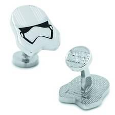 Star Wars Stormtrooper Cabeza Gemelos Episodio 7 E7 Force Awakens Nuevo en Caja