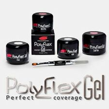 PNB PolyFlex Gel UV/LED Gellack Gelnagellack gel polish