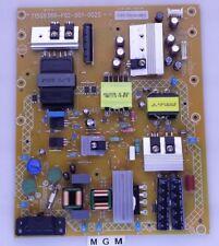 ~Vizio E55-E1 Power Supply Board 715G8388-P02-001-002S, (X)ADTVG1918XA9~