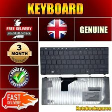 Compatible For Packard Bell ZE6A Brand New Laptop Keyboard UK Qwerty