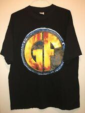 GOREFEST 1994 Rare Vintage T-Shirt NOS