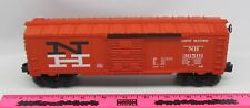 Lionel ~ 36272 New Haven Boxcar 36501
