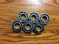 John Deere 60 inch Mower Deck Bearings 425,445,455