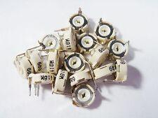 50 x TRIMMER 680K 680 Kiloohm PT10L PIHER #3-1#3P34#
