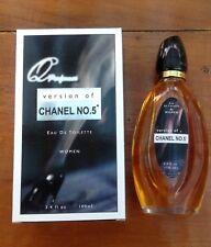 Our Chanel No. 5 version Eau De Toilette 100 ml