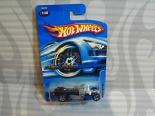 Voitures, camions et fourgons miniatures Hot Wheels First Editions batman