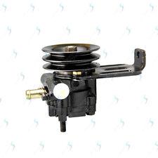 Power Steering Pump fits Holden Rodeo Jackaroo UBS55 TFR55 TFS54 4JB1 Turbo 2.8L