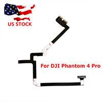 New For DJI Phantom 4 Pro Professional Flexible Gimbal Flat Ribbon Flex Cable