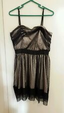 Brand New Portmans dress size 10