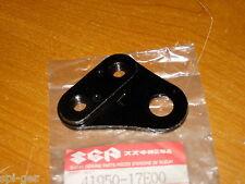GSXR1100 GSXR750 GSXR600 Suzuki NEW Engine Mount No.3 Bracket Plate 41950-17E00