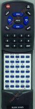 Replacement Remote for PDI P20LCDC MASTER, PD108420, PDIP15X, P32LCDC, PDIP10LCD