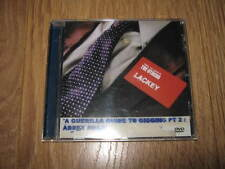 "THE OTHERS "" LACKEY "" CD SINGLE EXCELLENT 2004"