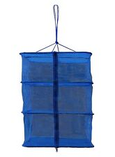 Hanging Dry Net  (Safe from all insects, great for home or outdoor use)