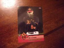 2010 & 2011 ROCHESTER RED WINGS Single Cards YOU PICK FROM LIST $1-$3 each OBO